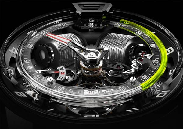 HYT-H2-Hydro-Mechanical-Watch-2-www.mensgear.net-cool-gear-tech-mens-gadgets-grooming-style-gizmos-gifts-mens-gift-ideas-travel-entertainment-auto-cars-rides-watches-babes-blog-awesome-luxury-watches-architecture-.jpg