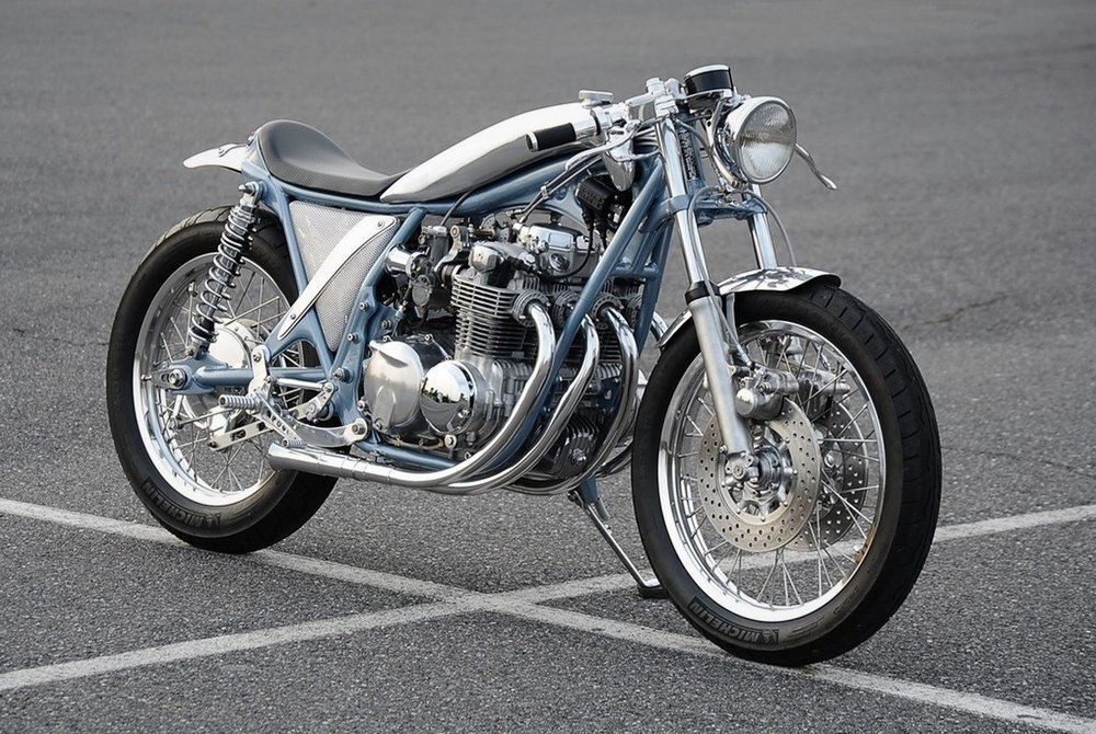 1972-Honda-CB500-Bikini-3.jpg
