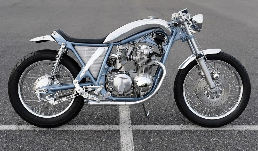 1972-Honda-CB500-Bikini-2.jpg