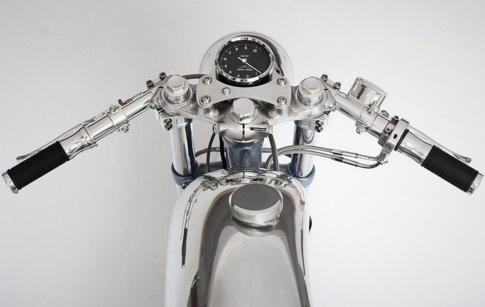 1972-Honda-CB500-Bikini-12.jpg