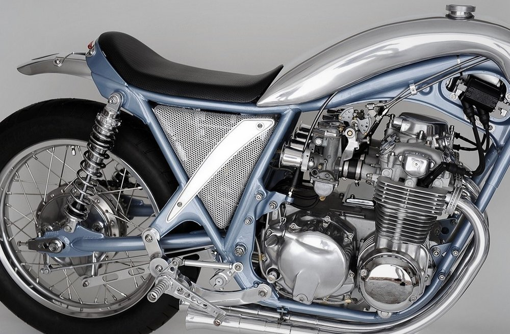 1972-Honda-CB500-Bikini-11.jpg