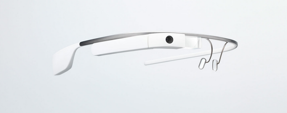 google-glass-2013-www.mensgear.net-cool-gear-tech-mens-gadgets-grooming-style-gizmos-gifts-mens-gift-ideas-travel-alexa-entertainment-auto-cars-rides-watches-babes-blog-awesome-luxury-watches-architecture-beer-.PNG7_.png