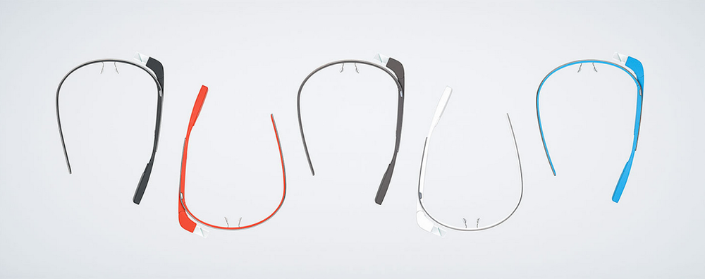 google-glass-2013-www.mensgear.net-cool-gear-tech-mens-gadgets-grooming-style-gizmos-gifts-mens-gift-ideas-travel-alexa-entertainment-auto-cars-rides-watches-babes-blog-awesome-luxury-watches-architecture-beer-.PNG6_.png