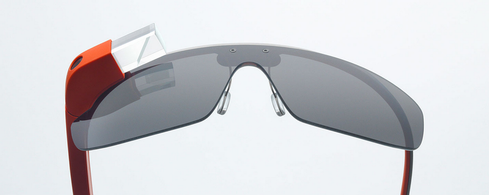 google-glass-2013-www.mensgear.net-cool-gear-tech-mens-gadgets-grooming-style-gizmos-gifts-mens-gift-ideas-travel-alexa-entertainment-auto-cars-rides-watches-babes-blog-awesome-luxury-watches-architecture-beer-.PNG5_.png