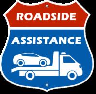 Road Side Assist مساعدة عالطريق