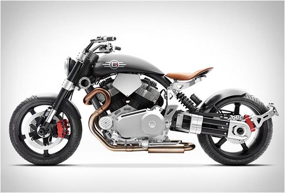 x132-hellcat-speedster-confederate-motorcycles-8.jpg