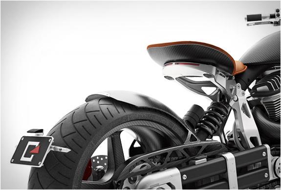 x132-hellcat-speedster-confederate-motorcycles-7.jpg