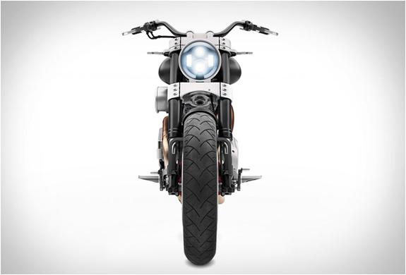 x132-hellcat-speedster-confederate-motorcycles-4.jpg