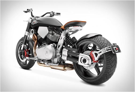 x132-hellcat-speedster-confederate-motorcycles-3.jpg