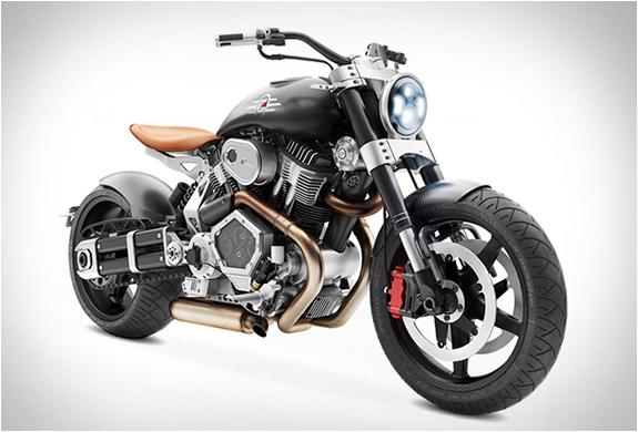 x132-hellcat-speedster-confederate-motorcycles-2.jpg