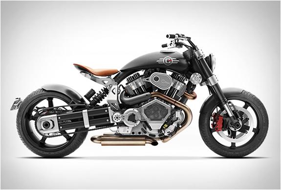 x132-hellcat-speedster-confederate-motorcycles.jpg