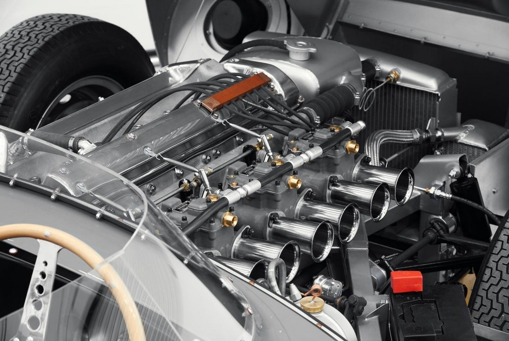 Jaguar-Classic-D-Type-Continuation-10.jpg