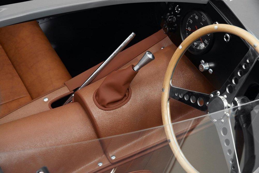 Jaguar-Classic-D-Type-Continuation-7.jpg