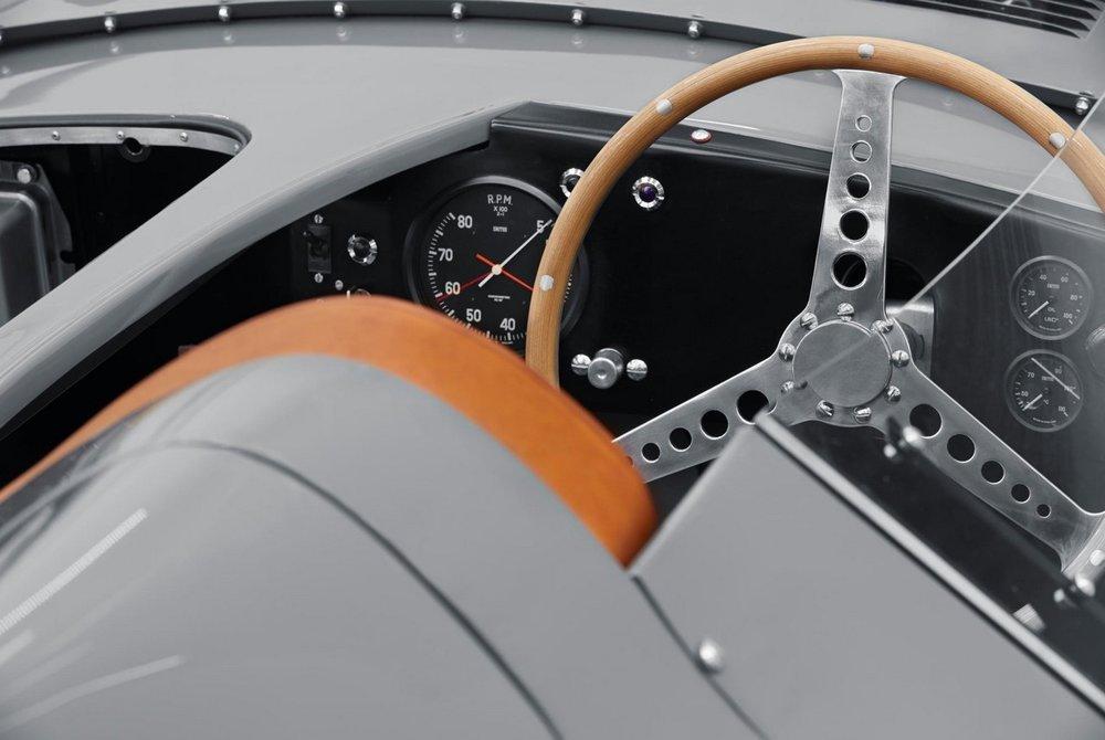 Jaguar-Classic-D-Type-Continuation-8.jpg
