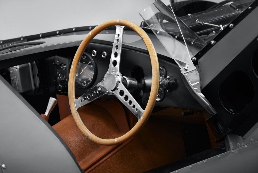 Jaguar-Classic-D-Type-Continuation-6.jpg