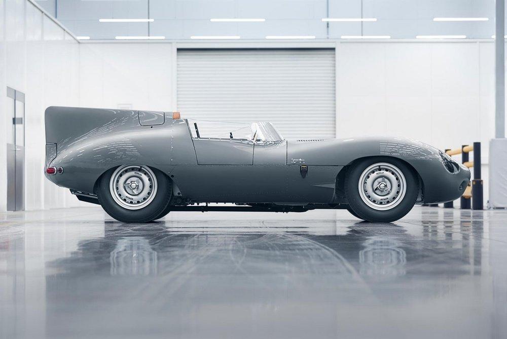 Jaguar-Classic-D-Type-Continuation-4.jpg