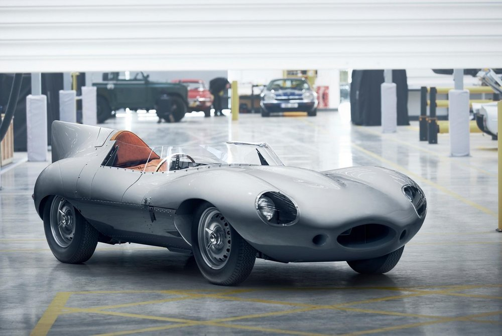 Jaguar-Classic-D-Type-Continuation-5.jpg