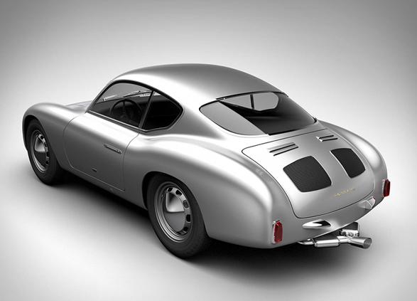 porsche-356-carrera-speedster-zagato-3.jpg