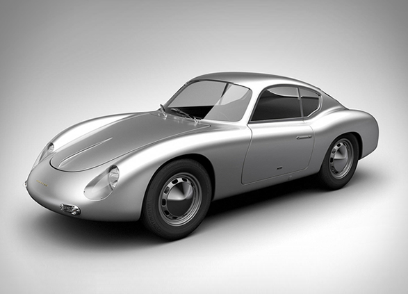 porsche-356-carrera-speedster-zagato-2.jpg