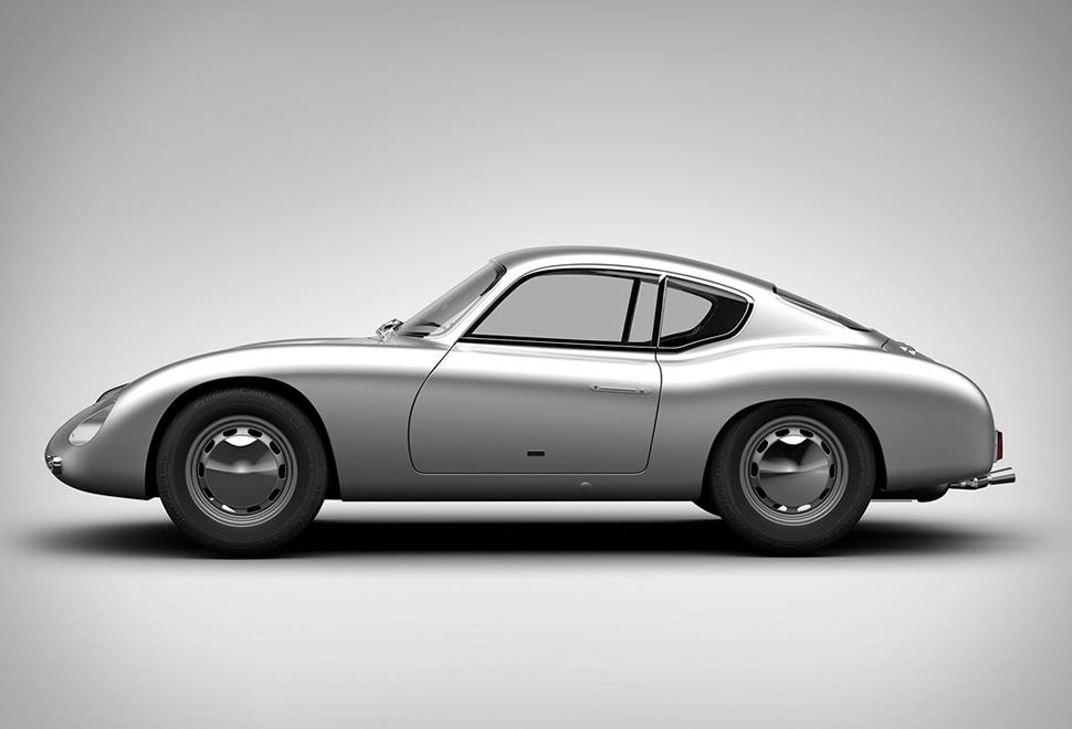 porsche-356-carrera-speedster-zagato.jpg