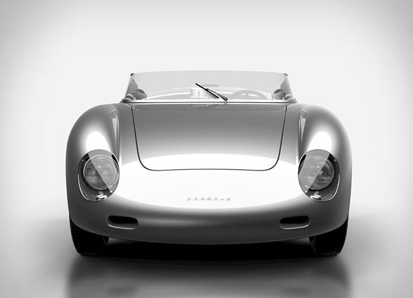 porsche-356-carrera-speedster-zagato-5.jpg