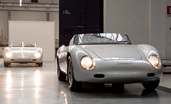 porsche-356-carrera-speedster-zagato-6.jpg