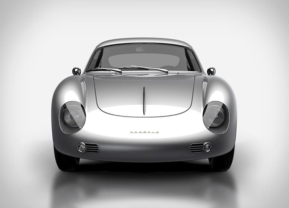 porsche-356-carrera-speedster-zagato-4.jpg