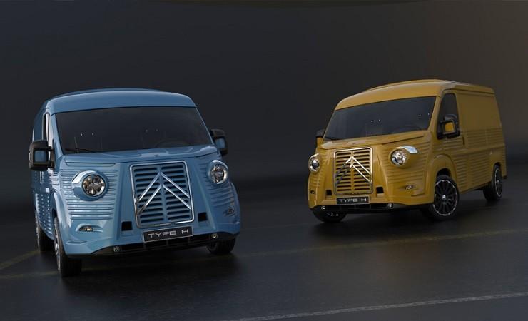 Citroën-Type-H-70th-Anniversary-Van-15.jpg