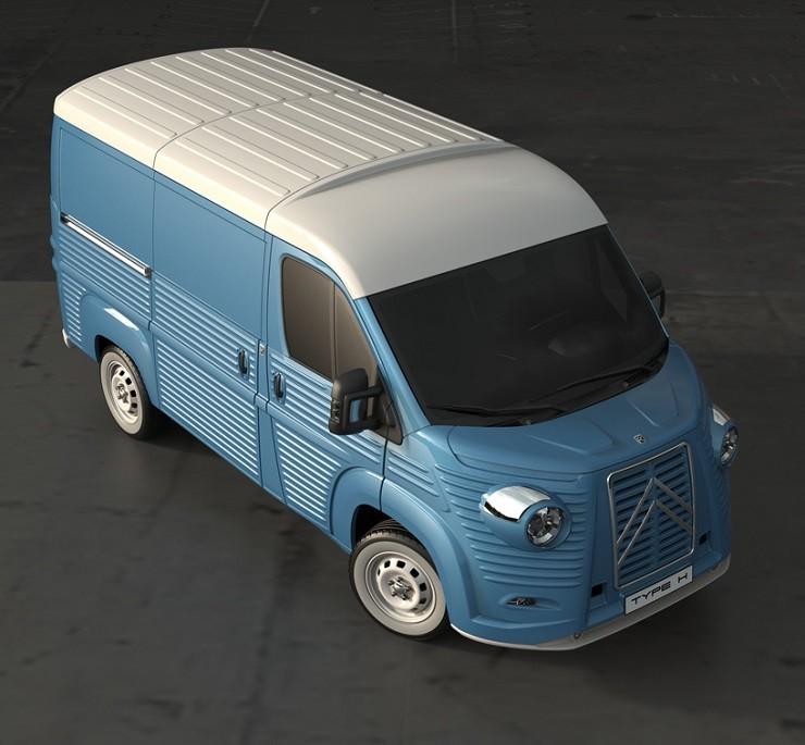 Citroën-Type-H-70th-Anniversary-Van-1.jpg