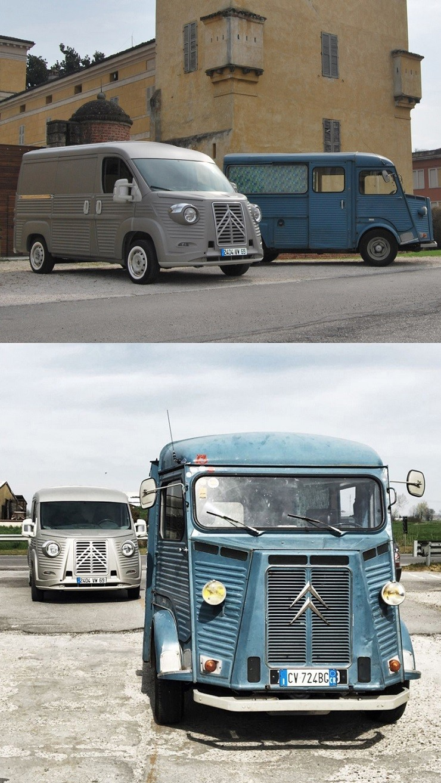 Citroën-Type-H-70th-Anniversary-Van-7.jpg