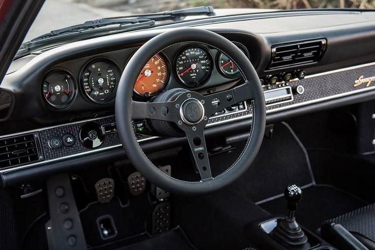Singers-North-Carolina-Porsche-911-6.jpg