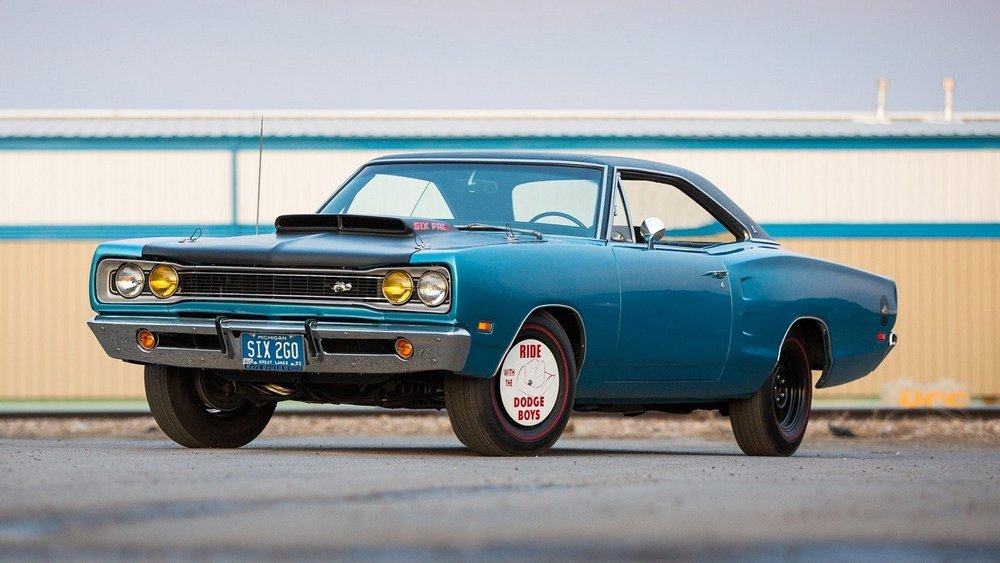 1969-Dodge-Super-Bee-1.jpg