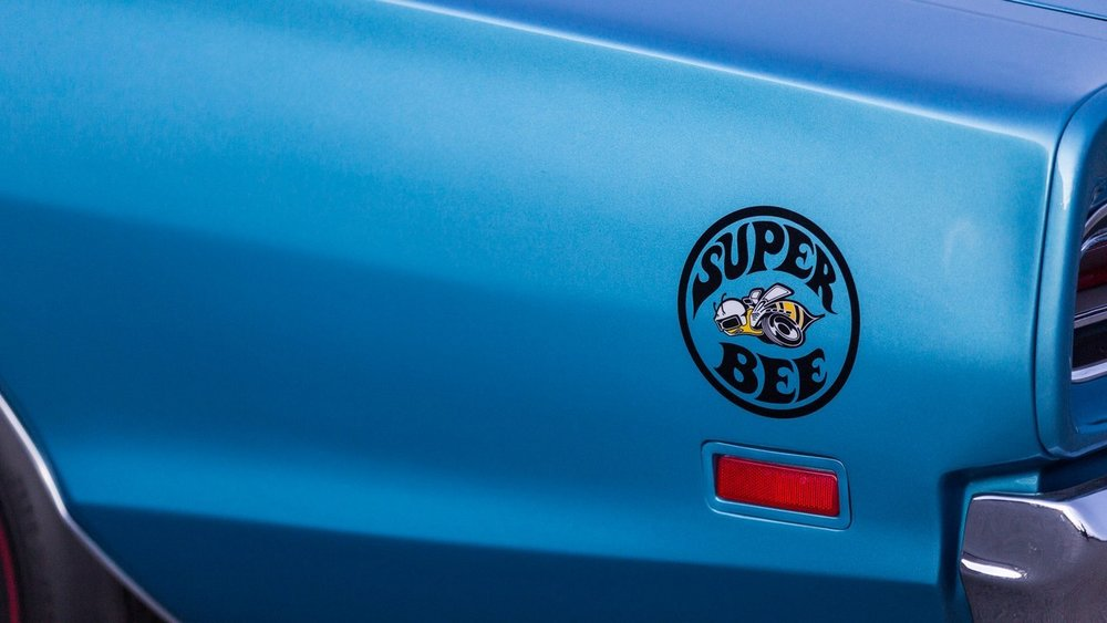 1969-Dodge-Super-Bee-10.jpg