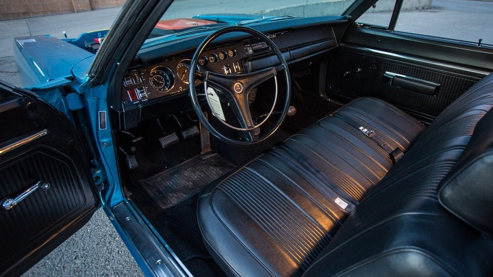 1969-Dodge-Super-Bee-4.jpg