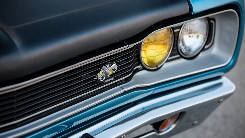 1969-Dodge-Super-Bee-8.jpg