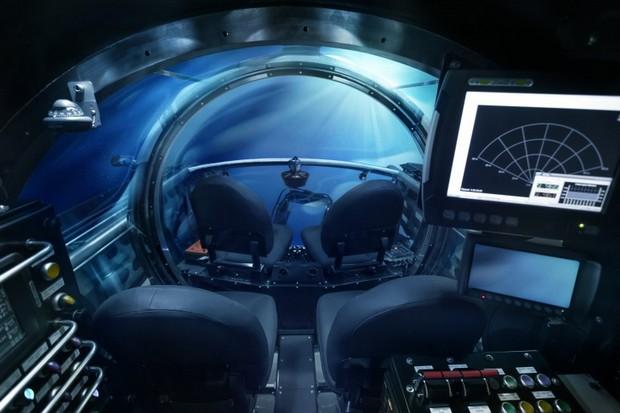 U-Boat-Worx-C-Explorer-5-supeyacht-www.mensgear.net,cool,gear,tech,mens,gadgets,grooming,style,gizmos,gifts,mens gift ideas,travel,entertainment,auto,cars,rides,watches,babes,.jpg2.jpg