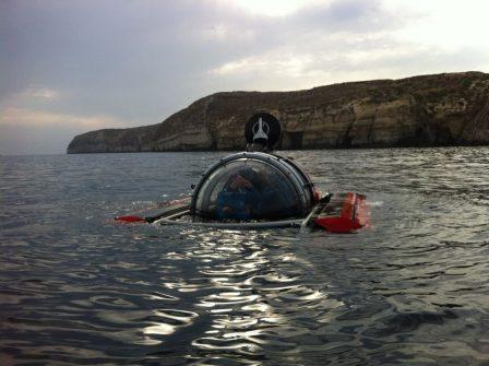 C-Explorer-5-Malta-Surface_04-448x335.jpg