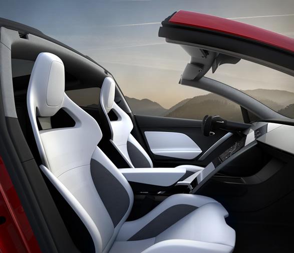 tesla-roadster-4.jpg