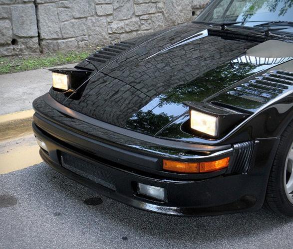1985-porsche-911-turbo-7.jpg