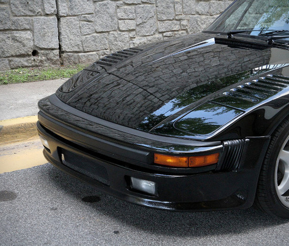 1985-porsche-911-turbo-6.jpg