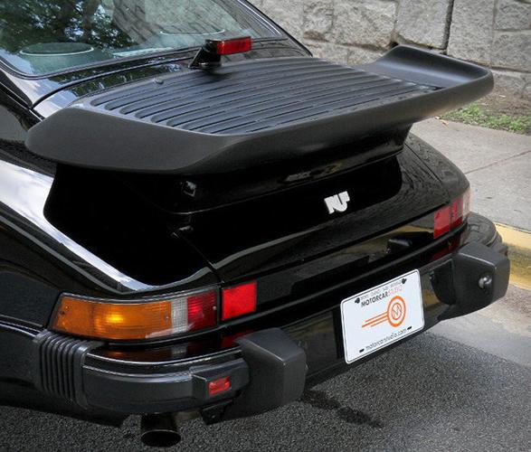 1985-porsche-911-turbo-5.jpg
