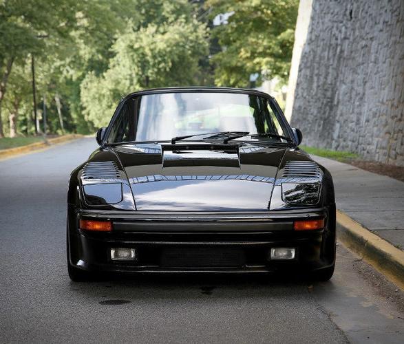 1985-porsche-911-turbo-4.jpg