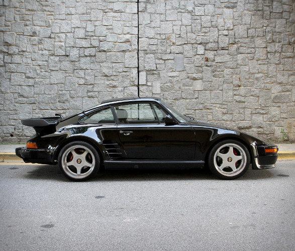 1985-porsche-911-turbo-3.jpg