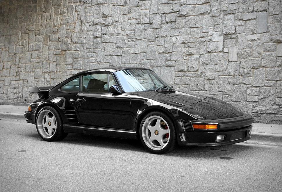 1985-porsche-911-turbo.jpg