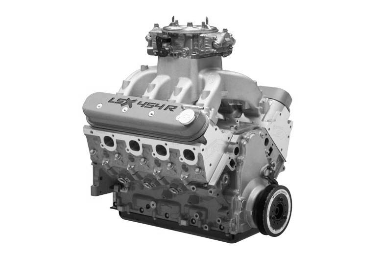 Engine  محرك