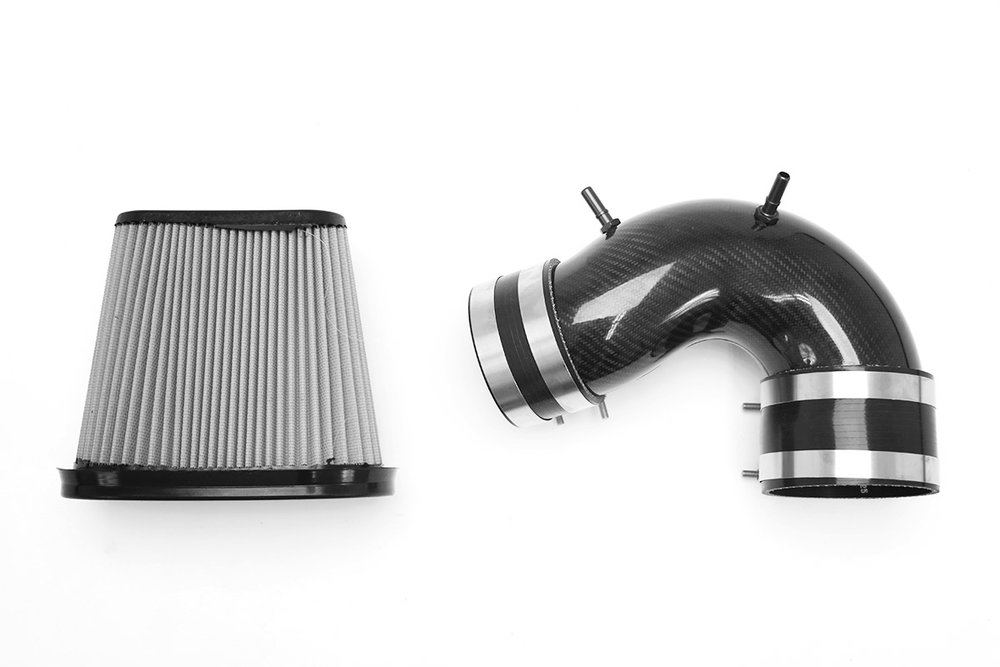 Air intake  شوته