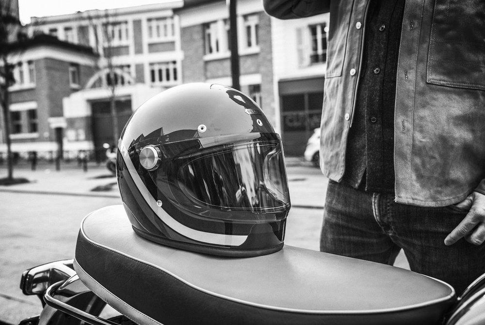Hedon-Vitesse-Heroine-Racer-Helmet-6.jpg