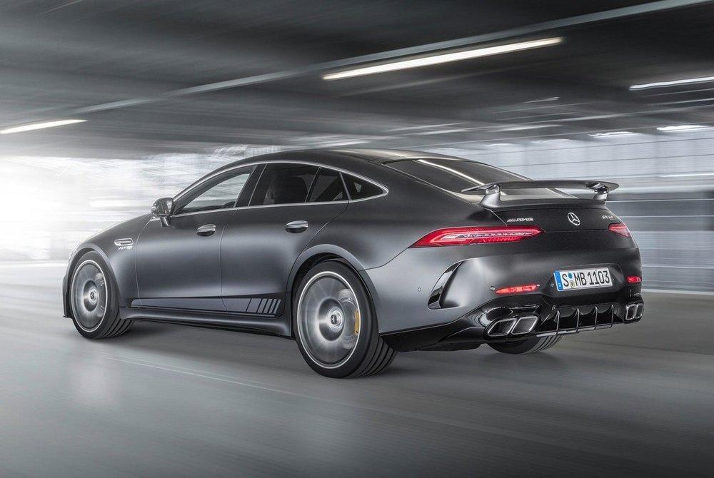2019-Mercedes-AMG-GT-63-S-Edition-1-6-2.jpg