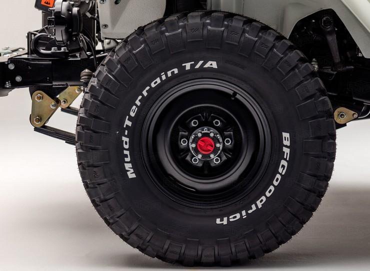 Toyota-FJ43-Land-Cruiser-Project-Aspen-by-FJ-Company-9.jpg