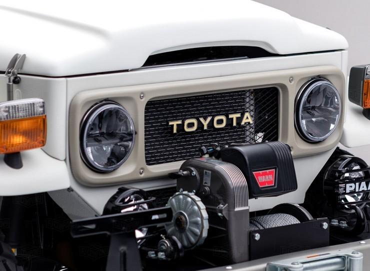 Toyota-FJ43-Land-Cruiser-Project-Aspen-by-FJ-Company-5.jpg